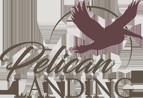 Pelican-Landing