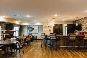 Pelican Landing Pub