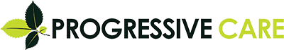 Progressive-care-Logo